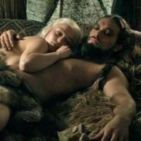 Emilia Clarke, Jason Momoa - 28-08-2017 - Il Trono di Spade: le scene più hot della serie - SPOILER alert!