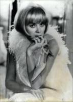 Mireille Darc - 03-05-1966 - Addio a Mireille Darc: morta l'ex compagna di Alain Delon