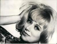 Mireille Darc - 02-02-1964 - Addio a Mireille Darc: morta l'ex compagna di Alain Delon
