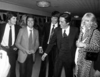 Mireille Darc, Alain Delon - 04-08-1960 - Addio a Mireille Darc: morta l'ex compagna di Alain Delon