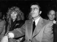 Mireille Darc, Alain Delon - Parigi - 08-05-1960 - Addio a Mireille Darc: morta l'ex compagna di Alain Delon