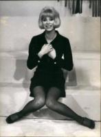 Mireille Darc - 03-03-1968 - Addio a Mireille Darc: morta l'ex compagna di Alain Delon