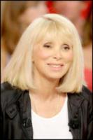 Mireille Darc - Parigi - 19-10-2005 - Addio a Mireille Darc: morta l'ex compagna di Alain Delon