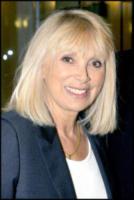 Mireille Darc - Parigi - 25-10-2005 - Addio a Mireille Darc: morta l'ex compagna di Alain Delon