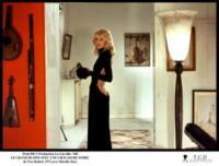 Mireille Darc - - - 01-03-2011 - Addio a Mireille Darc: morta l'ex compagna di Alain Delon