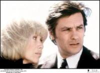 Mireille Darc, Alain Delon - - - 01-01-2011 - Addio a Mireille Darc: morta l'ex compagna di Alain Delon
