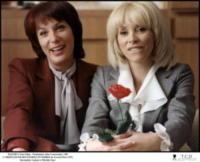 Mireille Darc - . - 01-01-2011 - Addio a Mireille Darc: morta l'ex compagna di Alain Delon