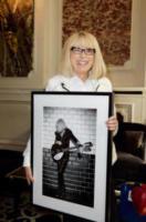 Mireille Darc - Parigi - 18-06-2014 - Addio a Mireille Darc: morta l'ex compagna di Alain Delon
