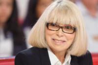 Mireille Darc - 06-05-2015 - Addio a Mireille Darc: morta l'ex compagna di Alain Delon