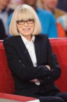 Mireille Darc - Parigi - 06-05-2015 - Addio a Mireille Darc: morta l'ex compagna di Alain Delon