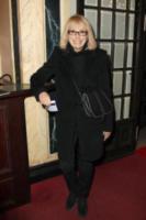 Mireille Darc - Parigi - 01-10-2015 - Addio a Mireille Darc: morta l'ex compagna di Alain Delon
