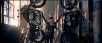 Taylor Swift - 27-08-2017 - MTV VMA: Il nuovo video di Taylor Swift