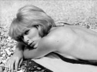 Mireille Darc - , - 01-01-2011 - Addio a Mireille Darc: morta l'ex compagna di Alain Delon