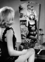 Mireille Darc - - - 01-01-2011 - Addio a Mireille Darc: morta l'ex compagna di Alain Delon