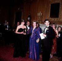 Principe Carlo d'Inghilterra, Grace Kelly, Lady Diana - 09-03-1981 - Grace Kelly e Lady Diana, quella profezia e poi la tragedia...