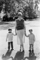 Lady Diana - 18-09-1980 - Kate Middleton e Lady Diana: la trasparenza è la stessa