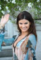 Isabeli Fontana - Venice - 29-08-2017 - Venezia 74: le immagini dell'anteprima