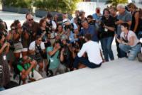 Alessandro Borghi - Venice - 29-08-2017 - Venezia 74: le immagini dell'anteprima