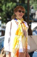 Annette Bening - Venice - 29-08-2017 - Venezia 74: le immagini dell'anteprima