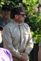 Steve Carell - Vancouver - 29-08-2017 - The Women of Marwen: Robert Zemeckis dirige Steve Carell