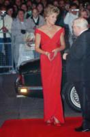 Lady Diana - 24-02-2017 - Kate Middleton e Lady Diana: la trasparenza è la stessa