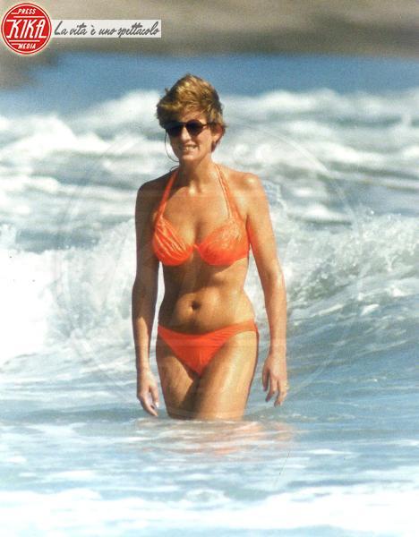 Lady Diana - 02-01-1993 - Lady Diana, a 22 anni dalla morte una nuova rivelazione