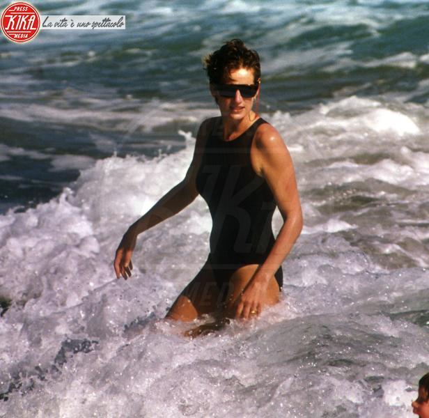 Lady Diana - 03-01-1993 - Lady Diana, a 22 anni dalla morte una nuova rivelazione