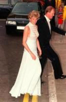 Lady Diana - 06-05-1992 - 20 anni fa moriva Lady Diana, la principessa di cuori
