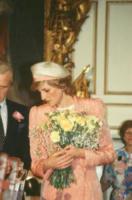 Lady Diana - 08-07-1986 - 20 anni fa moriva Lady Diana, la principessa di cuori
