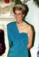 Lady Diana - 21-06-1989 - 20 anni fa moriva Lady Diana, la principessa di cuori