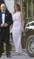 Melania Trump - Washington - 24-06-2017 - Melania Trump, uragano (di proteste) per il tacco 12