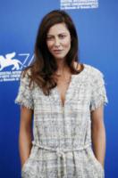 Anna Muglalis - Venezia - 30-08-2017 - Venezia 2017: l'arrivo della giuria al Lido