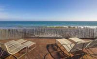 Casa Edward Norton - Malibu - 30-08-2017 - Cos'è il lusso? Accomodatevi in casa di Edward Norton