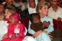 Lady Diana, Jemima Khan - 28-04-1996 - Lady Diana, a 22 anni dalla morte una nuova rivelazione