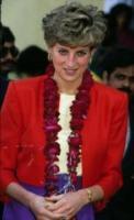 Lady Diana - 28-10-1991 - Lady Diana, a 22 anni dalla morte una nuova rivelazione