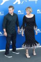 Kristen Wiig, Matt Damon - Venice - 30-08-2017 - Venezia 74: la prima giornata della kermesse