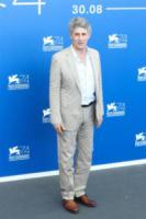 Alexander Payne - Venice - 30-08-2017 - Venezia 74: la prima giornata della kermesse