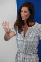 Anna Mouglalis - Venice - 30-08-2017 - Venezia 74: la prima giornata della kermesse