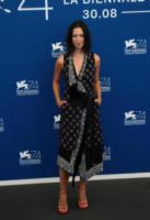 Rebecca Hall - Venice - 30-08-2017 - Venezia 74: la prima giornata della kermesse
