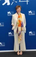 Annette Bening - Venice - 30-08-2017 - Venezia 74: la prima giornata della kermesse