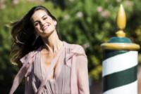 Izabel Goulart - Venice - 30-08-2017 - Venezia 74: la prima giornata della kermesse