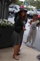 Rosie Perez - New York - 30-08-2017 - Sean Conney malato? Il sorriso agli US Open parla da sé