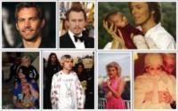 Da Bowie a Ledger: le figlie delle icone che forse non conoscete
