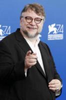 Guillermo del Toro - Venezia - 31-08-2017 - Una villa da fiaba: benvenuti a casa di Guillermo Del Toro