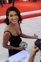 Giulia Bevilacqua - Venezia - 31-08-2017 - Giulia Bevilacqua è incinta: l'annuncio su Instagram