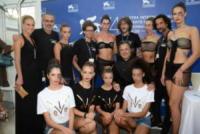 Evento eVe - Venezia - 31-08-2017 - Venezia74: eVe e Jo Squillo, basta alla violenza sulle donne