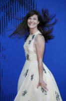 Victoria Cabello - Venezia - 01-09-2017 - Victoria Cabello shock! La star racconta un incubo durato 3 anni