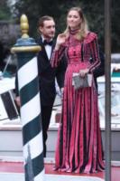 Pierre Casiraghi, Beatrice Borromeo - Venezia - 01-09-2017 - Chi lo indossa meglio? Beatrice Borromeo e Marisa Berenson