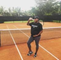 Serena Williams - New York - 02-09-2017 - Serena Williams è mamma, la tennista ha dato alla luce una bimba