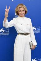 Jane Fonda - Venice - 01-09-2017 - Rivelazioni piccanti: le star piu' disinibite di Hollywood